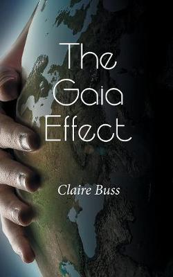 The Gaia Effect (Paperback)