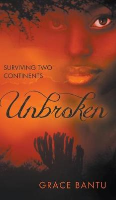 Unbroken (Hardback)