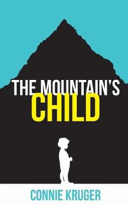 The Mountain's Child (Paperback)