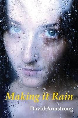 Making it Rain (Paperback)