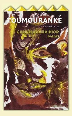 Toumouranke (Paperback)