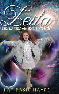 Leila The Star Child (Hardback)