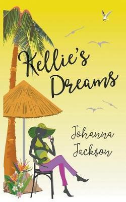 Kellie's Dreams (Paperback)