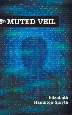 Muted Veil (Paperback)