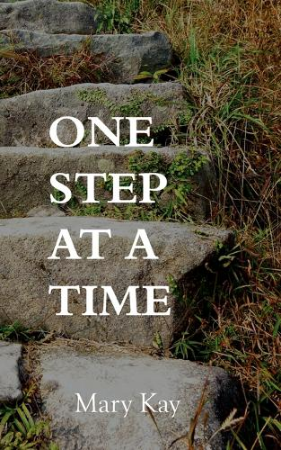 One Step At A Time (Paperback)