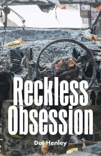 Reckless Obsession (Paperback)
