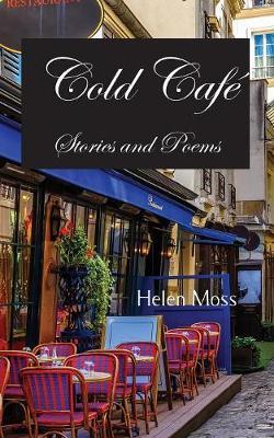 Cold Cafe (Paperback)