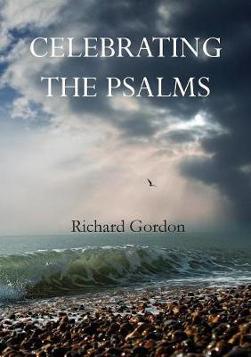 Celebrating the Psalms (Paperback)