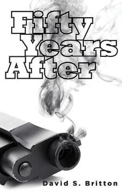 Fifty Years After (Paperback)