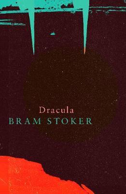 Dracula (Legend Classics) - Legend Classics (Paperback)