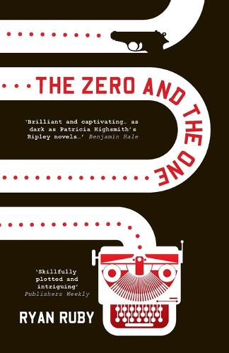 The Zero and The One (Paperback)