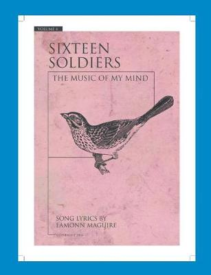 Sixteen Soldiers (Paperback)