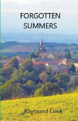 Forgotten Summers (Paperback)