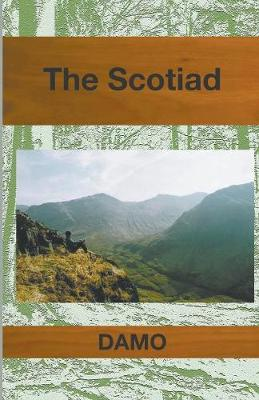 The Scotiad (Paperback)