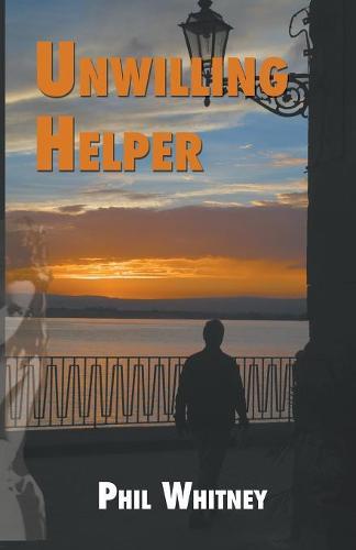Unwilling Helper (Paperback)