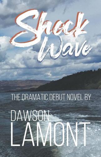 ShockWave (Paperback)