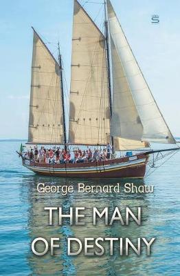 The Man of Destiny (Paperback)