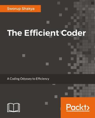 The Efficient Coder (Paperback)
