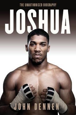 Joshua (Hardback)
