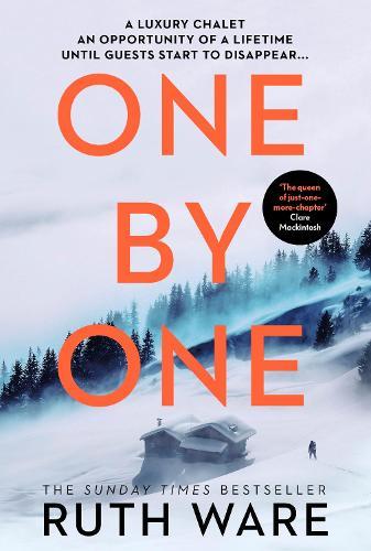 One by One (Hardback)