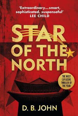 Star of the North (Hardback)