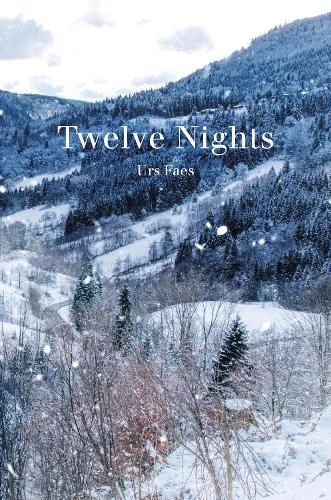 Twelve Nights (Hardback)