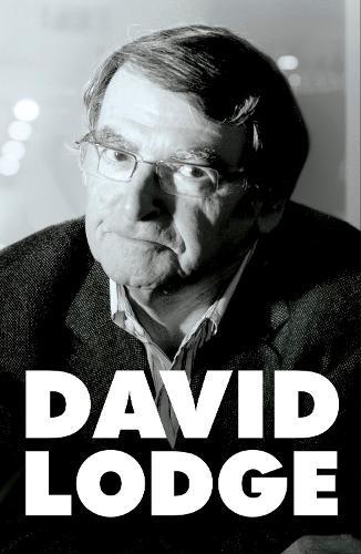 Varying Degrees of Success: A Memoir 1992-2020 (Hardback)