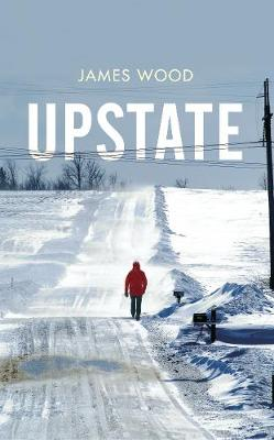 Upstate (Hardback)