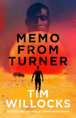 Memo From Turner (Hardback)