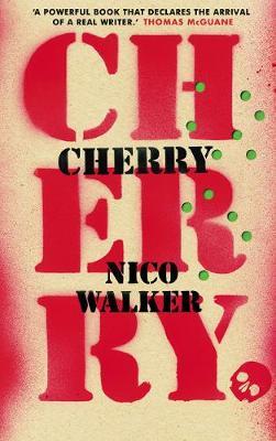Cherry (Hardback)