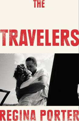 The Travelers (Hardback)