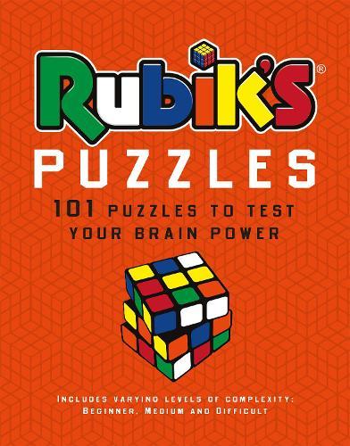 Rubik\'s Puzzles