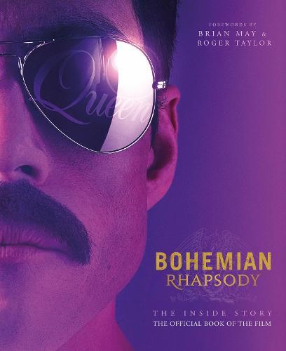 Bohemian Rhapsody (Paperback)