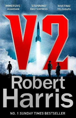 V2 (Paperback)