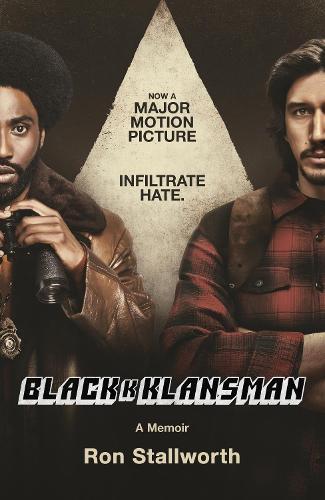Black Klansman (Paperback)