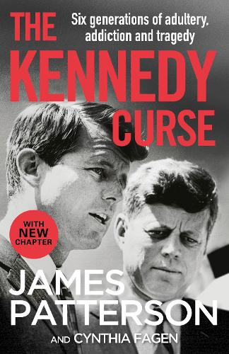 The Kennedy Curse (Paperback)