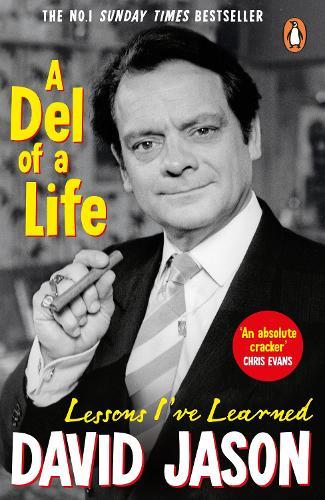 A Del of a Life (Paperback)