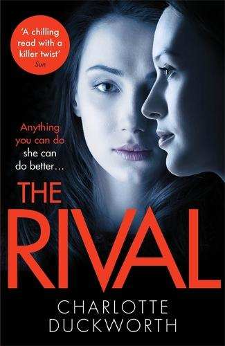 The Rival (Paperback)