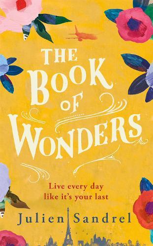 The Book of Wonders (Hardback)