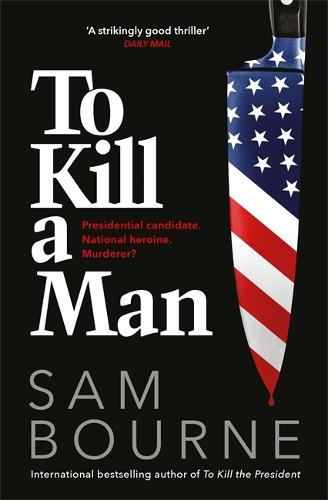 To Kill a Man (Paperback)