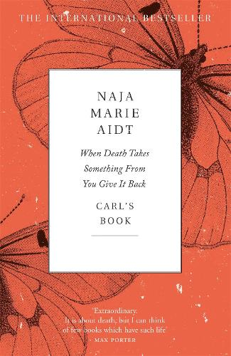 When Death Takes Something From You Give It Back (Paperback)