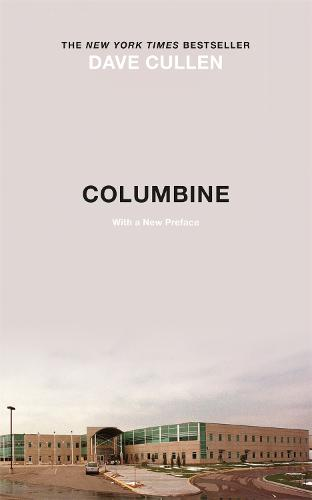 Columbine (Paperback)