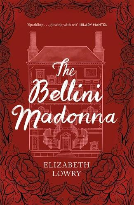The Bellini Madonna (Paperback)