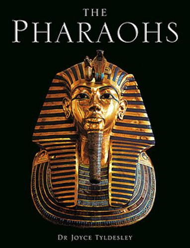 The Pharaohs (Hardback)