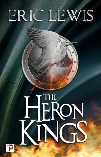 The Heron Kings - Heron Kings 1 (Paperback)