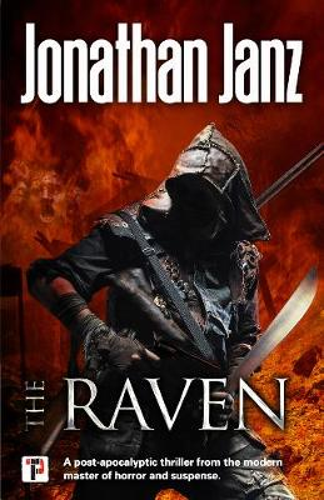 The Raven (Hardback)