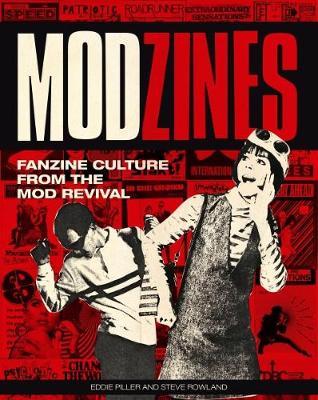 Modzines (Paperback)