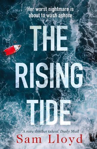 The Rising Tide (Hardback)