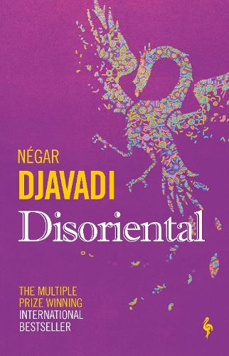 Disoriental (Paperback)