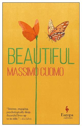 Beautiful (Paperback)